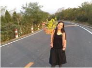 【好老师讲好故事】好老师陈丽莉:用心去做教育的赶路人