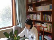 [好老师沁之星]王淑平:有爱就是好老师
